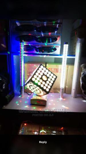 Brand New Stage Light   Stage Lighting & Effects for sale in Lagos State, Ojo