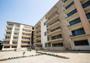 3bdrm Penthouse in Lekki Phase 1 for Rent   Houses & Apartments For Rent for sale in Lekki, Lekki Phase 1