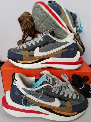 Quality Nike Sneakers | Shoes for sale in Lagos State, Ikorodu