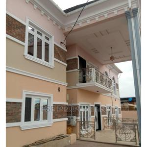 2bdrm Apartment in Oluyole Estate, Ibadan for Rent | Houses & Apartments For Rent for sale in Oyo State, Ibadan