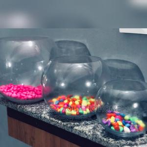 Fish Bowl Kit   Pet's Accessories for sale in Lagos State, Surulere