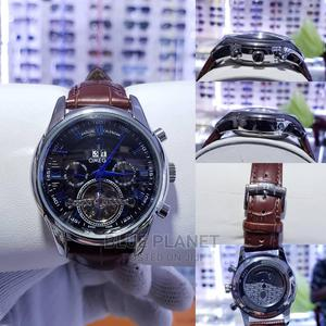 Cartier Wristwatch*   Watches for sale in Edo State, Ekpoma