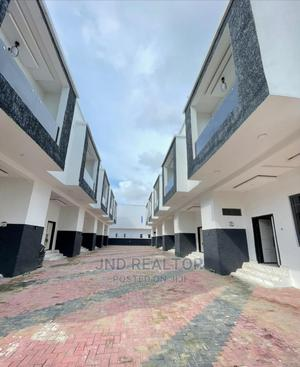 Furnished 3bdrm Duplex in Lekki for Sale   Houses & Apartments For Sale for sale in Lagos State, Lekki
