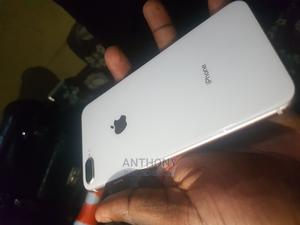 Apple iPhone 8 Plus 64 GB Gold | Mobile Phones for sale in Lagos State, Ogba