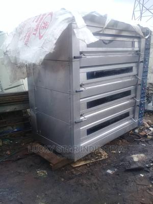 1 Bag Gas Ovum | Industrial Ovens for sale in Lagos State, Ojo