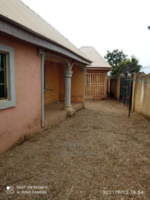 Studio Apartment in Karu-Nasarawa for Rent | Houses & Apartments For Rent for sale in Nasarawa State, Karu-Nasarawa