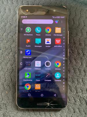 Infinix Hot 5 Lite 16 GB | Mobile Phones for sale in Oyo State, Ibadan