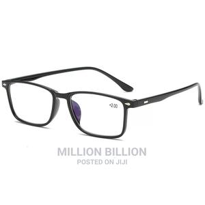 Reading Glasses Men Women Anti Blue Rays | Clothing Accessories for sale in Lagos State, Ikorodu