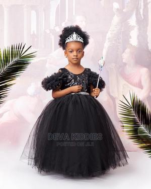 Ball Dresses   Children's Clothing for sale in Abuja (FCT) State, Garki 2