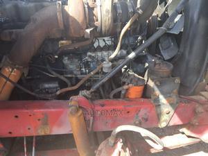 R-Model Mack Trailer Head | Trucks & Trailers for sale in Lagos State, Abule Egba