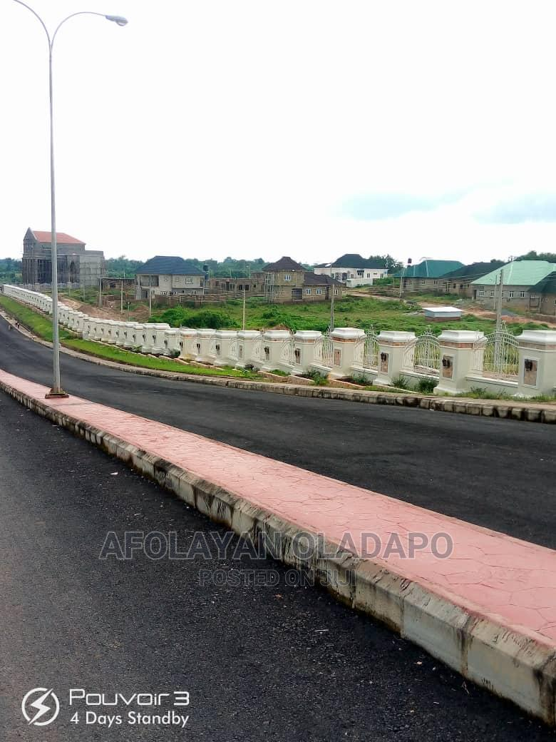 Plots of Land for Sale   Land & Plots For Sale for sale in Akala Express, Ibadan, Nigeria