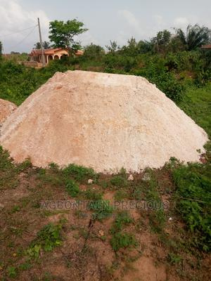 100feet by 100feet Land   Land & Plots For Sale for sale in Edo State, Benin City