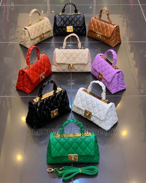 Leather Bags   Bags for sale in Ondo State, Ondo / Ondo State
