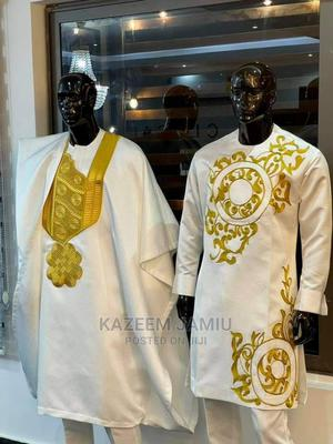 Arem Collection   Clothing for sale in Oyo State, Ibadan