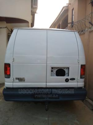 Clean Ford | Buses & Microbuses for sale in Lagos State, Amuwo-Odofin