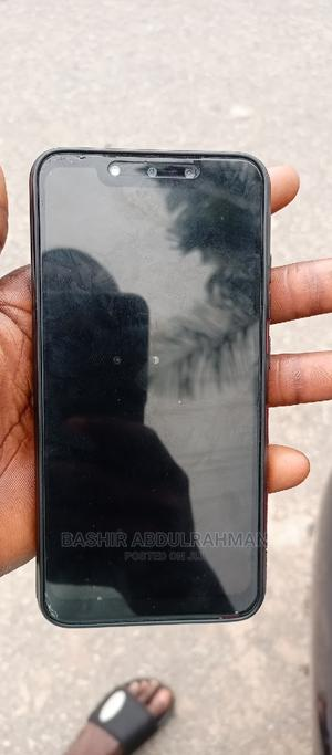Infinix Hot 7 Pro 32 GB Red | Mobile Phones for sale in Abuja (FCT) State, Gwarinpa