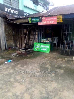Shop for Rent in Ibom Plaza | Commercial Property For Rent for sale in Akwa Ibom State, Uyo