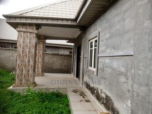 3bdrm Bungalow in Egbe Idimu for Sale   Houses & Apartments For Sale for sale in Lagos State, Egbe Idimu