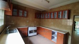 2bdrm Apartment in Asokoro for Rent   Houses & Apartments For Rent for sale in Abuja (FCT) State, Asokoro