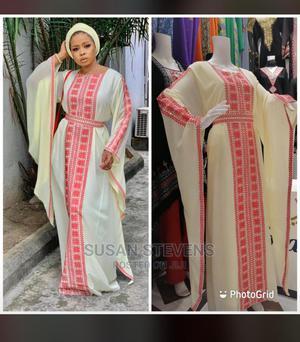 Dubai Abaya | Clothing for sale in Lagos State, Kosofe