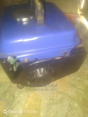 Small Tiger Generator   Accessories & Supplies for Electronics for sale in Ogun State, Abeokuta South
