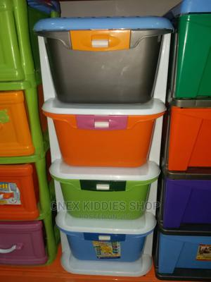 Baby Cabinet | Children's Furniture for sale in Lagos State, Agboyi/Ketu