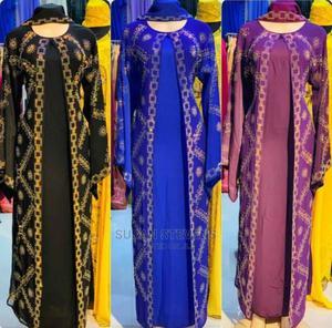 Quality Dubai Abaya | Clothing for sale in Lagos State, Kosofe