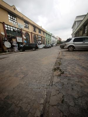 Warehouse Available for Sale in Inside a Plaza Wuse Zone 3 | Commercial Property For Sale for sale in Wuse, Zone 3 / Wuse
