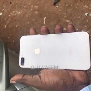 Apple iPhone 8 Plus 64 GB Pink | Mobile Phones for sale in Kwara State, Ilorin South