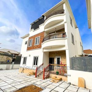 5bdrm Duplex in Wuye for Sale | Houses & Apartments For Sale for sale in Abuja (FCT) State, Wuye