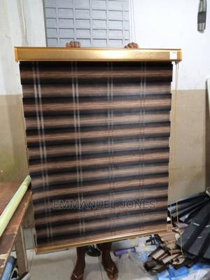 Window Blinds and Curtains for Sale | Home Accessories for sale in Delta State, Sapele