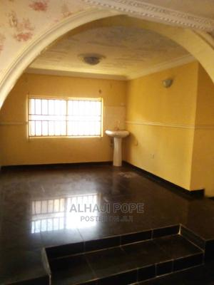 4bdrm Bungalow in Enugu for Rent   Houses & Apartments For Rent for sale in Enugu State, Enugu