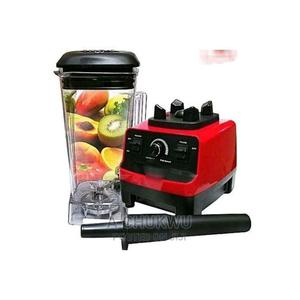 Food Processor | Kitchen & Dining for sale in Cross River State, Calabar