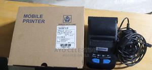 Xprinter Bluetooth | Printers & Scanners for sale in Lagos State, Ifako-Ijaiye