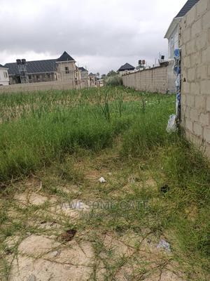 Prime Plots of Land   Land & Plots For Sale for sale in Ajah, Thomas Estate