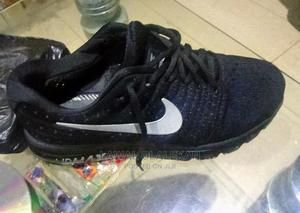 Nike Air Max 2017   Shoes for sale in Oyo State, Ibadan