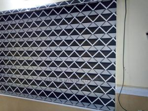 Window Blind and Curtains | Home Accessories for sale in Lagos State, Surulere