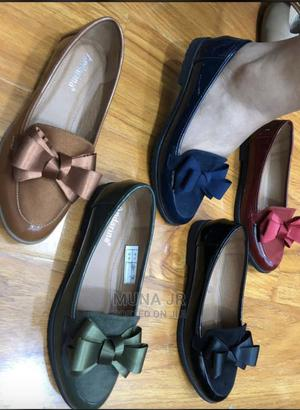 Female Loafers | Shoes for sale in Abuja (FCT) State, Kubwa