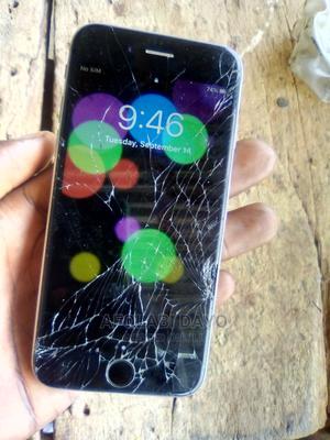 Apple iPhone 6s 16 GB Gold | Mobile Phones for sale in Osun State, Olorunda-Osun