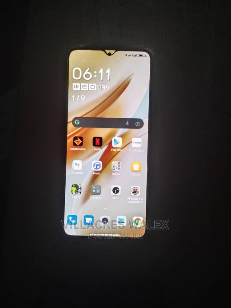 Xiaomi Redmi Note 10 Pro 128 GB White   Mobile Phones for sale in Ife, Osun State, Nigeria