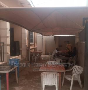 Functioning Hotel With Bar at Alagbado | Commercial Property For Sale for sale in Ogun State, Ayetoro