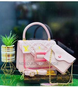 Female Hand Bags | Bags for sale in Lagos State, Ikotun/Igando
