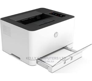 Hp Colour Laserjet 150nw   Printers & Scanners for sale in Abuja (FCT) State, Wuse