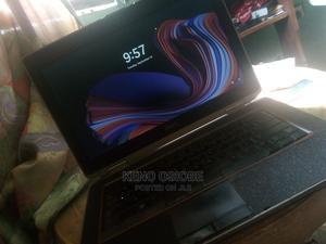 Laptop Dell Latitude E6420 8GB Intel Core I5 HDD 500GB | Laptops & Computers for sale in Delta State, Warri