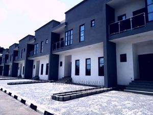 Furnished 3bdrm Duplex in Sunnyvale Garden for sale | Houses & Apartments For Sale for sale in Abuja (FCT) State, Lokogoma