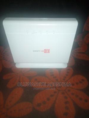 Swift 4G Lite | Networking Products for sale in Lagos State, Alimosho