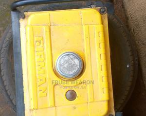 Medium Fireman | Home Appliances for sale in Delta State, Aniocha South