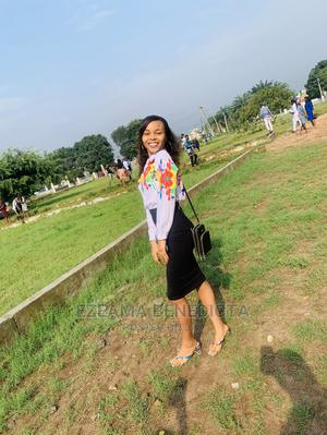 Arts Entertainment CV | Arts & Entertainment CVs for sale in Imo State, Owerri