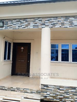 Furnished 3bdrm Bungalow in Freedom Estate, Obio-Akpor for Rent | Houses & Apartments For Rent for sale in Rivers State, Obio-Akpor