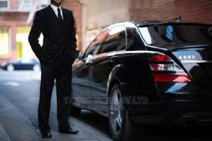 Drivers Wanted   Driver Jobs for sale in Lagos State, Ojota